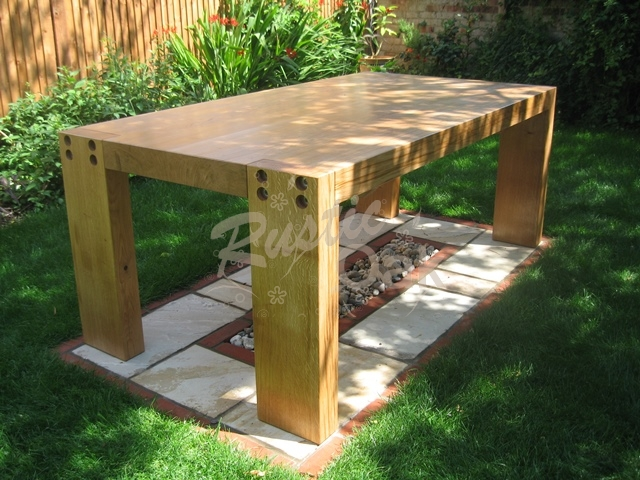 How To Protect Your Garden Furniture Over Winter