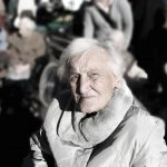 4 In 5 UK Councils Are Failing The Elderly