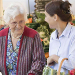 How Does Live In Care Differ To Traditional Care Home Services?
