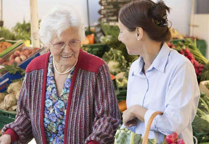 How To Find The Best Live-In Care Services In Essex
