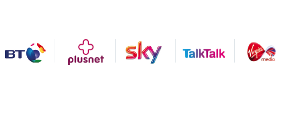Which Broadband Providers Are Best in Essex?