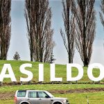 10 Reasons to Move to Basildon