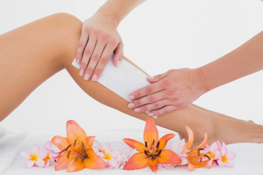 Get Smooth for Summer with Hair Removal Tips