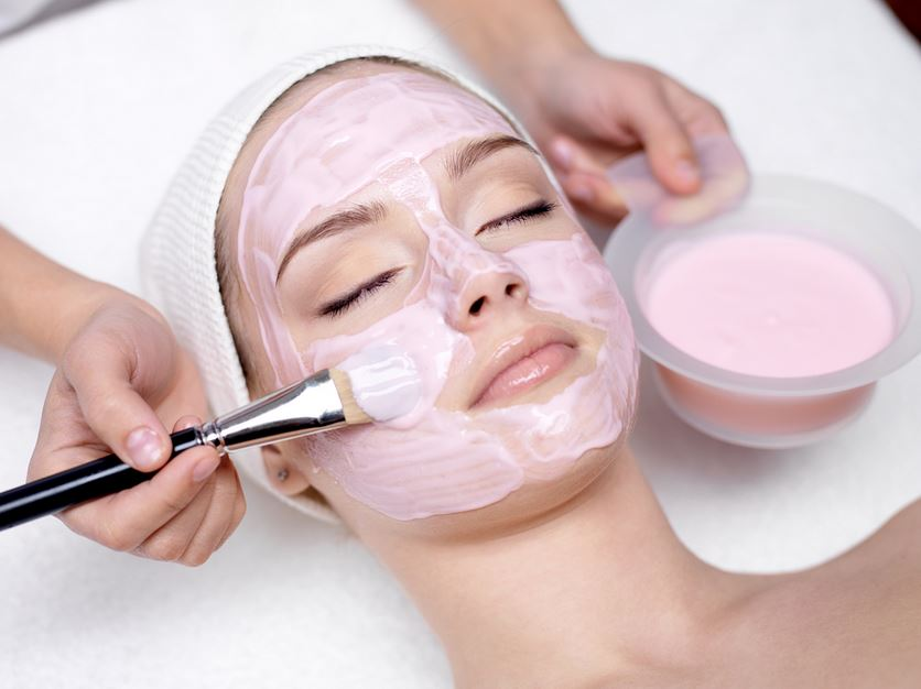 Why You Should Be Having Regular Facials