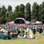 What's On In Hatfield This Summer?