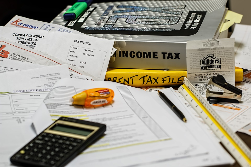SMEs Urged to Get Tax Advice