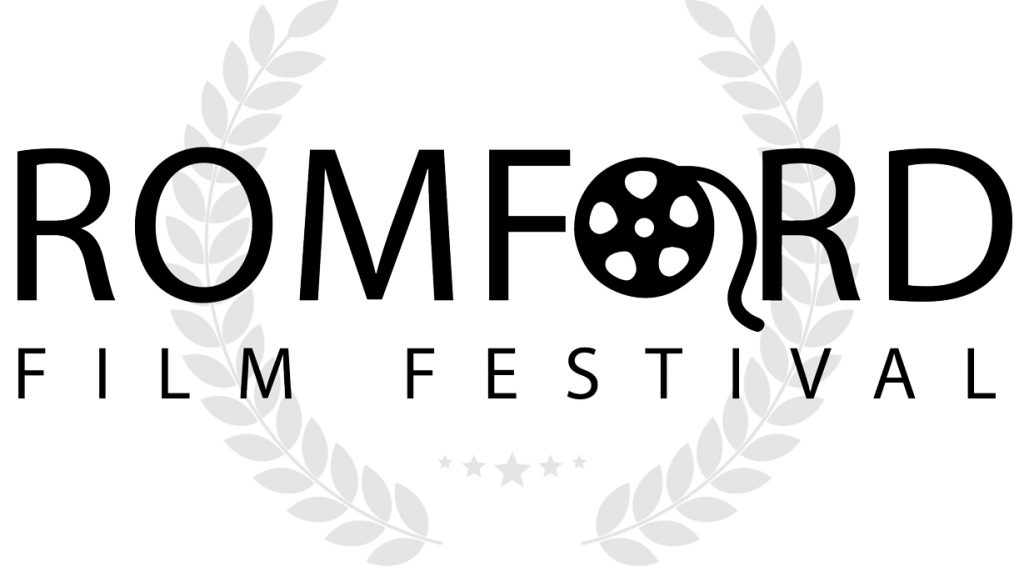 Another Successful Romford Film Festival