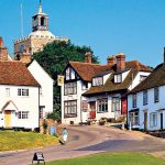 The Best Remote Essex Communities
