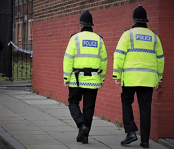 What is Policeman's Heel – and How Can It Be Healed?
