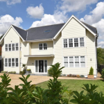 How to Get Your Dream Essex House By 40