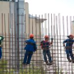 Concrete Formworkers: What They Do?