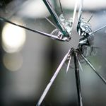 Prevent Commercial Crime with These 4 Simple Steps