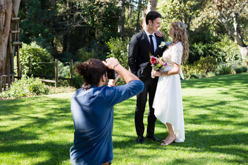 Our Must-Have Wedding Photo Ideas You'll Want To Steal