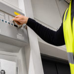 5 Benefits Of Hiring An Electrician